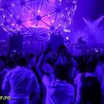 sensation source of light romania 2013 romexpo (37)