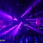 sensation source of light romania 2013 romexpo (4)