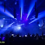 sensation source of light romania 2013 romexpo (6)