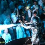 sensation source of light romania 2013 romexpo (8)