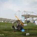 targul de aviatie romaneasca (1)