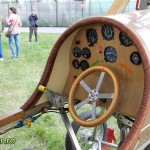 targul de aviatie romaneasca (2)