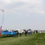 targul de aviatie romaneasca (3)