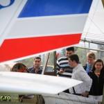 targul de aviatie romaneasca (4)