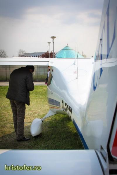 targul de aviatie romaneasca (5)
