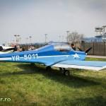 targul de aviatie romaneasca (6)