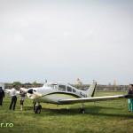 targul de aviatie romaneasca (7)