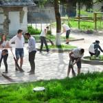 1 mai 2013 ecologizare plantare tsd bacau-1