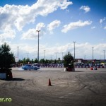 4 - drifturi la baneasa shopping city