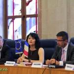 dezbatere tineri 9 mai ziua europei bacau 2013 (1)