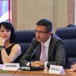 dezbatere tineri 9 mai ziua europei bacau 2013 (5)