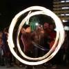 festivalul luminii bacau 2011