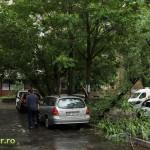 furtuna in bucuresti mai 2013 (1)