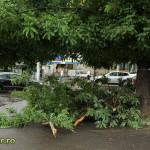 furtuna in bucuresti mai 2013 (2)