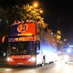 sarbatoare steaua bucuresti campionat 24 2013-10