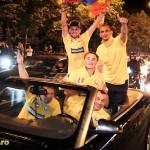sarbatoare steaua bucuresti campionat 24 2013-11