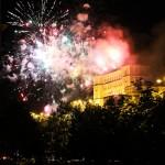 sarbatoare steaua bucuresti campionat 24 2013-12