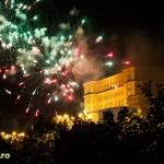 sarbatoare steaua bucuresti campionat 24 2013-13