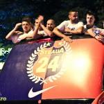 sarbatoare steaua bucuresti campionat 24 2013-6