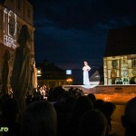 Feeric Fashion Days 2013 Sibiu-10