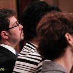 conferinta municipala psd bacau 2013 cosmin necula-11