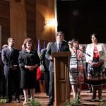 conferinta municipala psd bacau 2013 cosmin necula-12