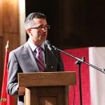 conferinta municipala psd bacau 2013 cosmin necula-2