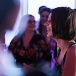 petrecere supriza coca-cola 2013 (4)