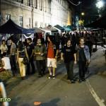 street delivery bucuresti 2013 (1)