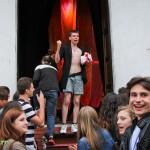 act bacau id fest 2013-3