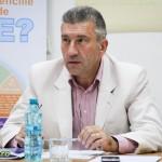 conferinta de presa promovare produse piscicole bacau-2