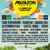 maraton-festival-afis