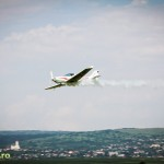 miting aviatic bacau 2013-12