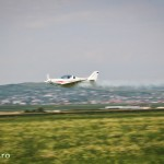 miting aviatic bacau 2013-13