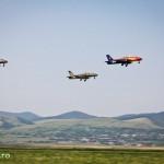 miting aviatic bacau 2013-15
