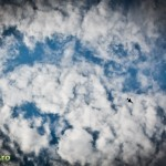 miting aviatic bacau 2013-26