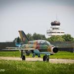 miting aviatic bacau 2013-29