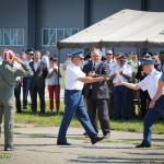 miting aviatic bacau 2013-3