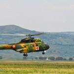miting aviatic bacau 2013-35