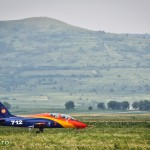 miting aviatic bacau 2013-38