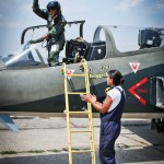 miting aviatic bacau 2013-41