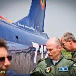 miting aviatic bacau 2013-42