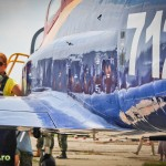 miting aviatic bacau 2013-43