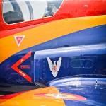 miting aviatic bacau 2013-44