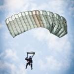 miting aviatic bacau 2013-45