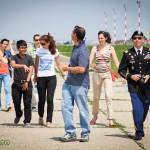 miting aviatic bacau 2013-46
