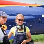 miting aviatic bacau 2013-47
