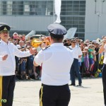 miting aviatic bacau 2013-6