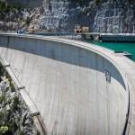oympinar baraji dam antalya manavgat-5