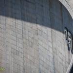 oympinar baraji dam antalya manavgat-7